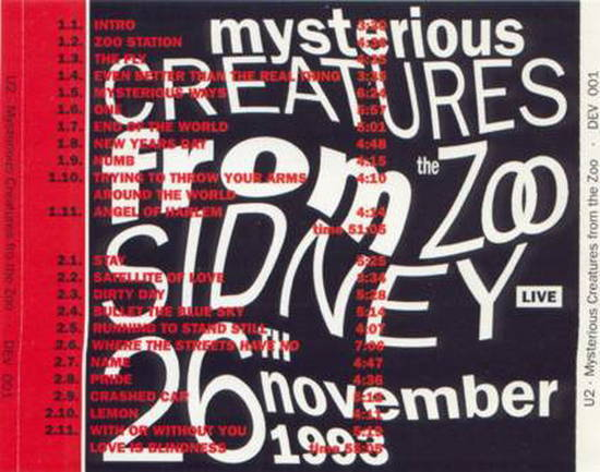 1993-11-26-Sydney-MysteriousCreaturesFromZoo-Back.jpg